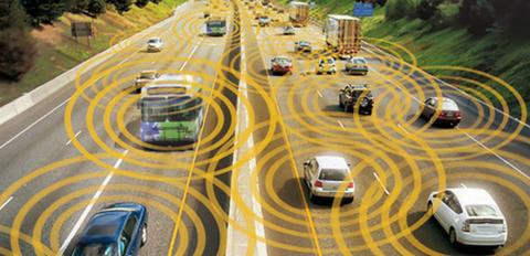 Noen råd til dem som vil teste selvkjørende biler - Samferdsel mobil