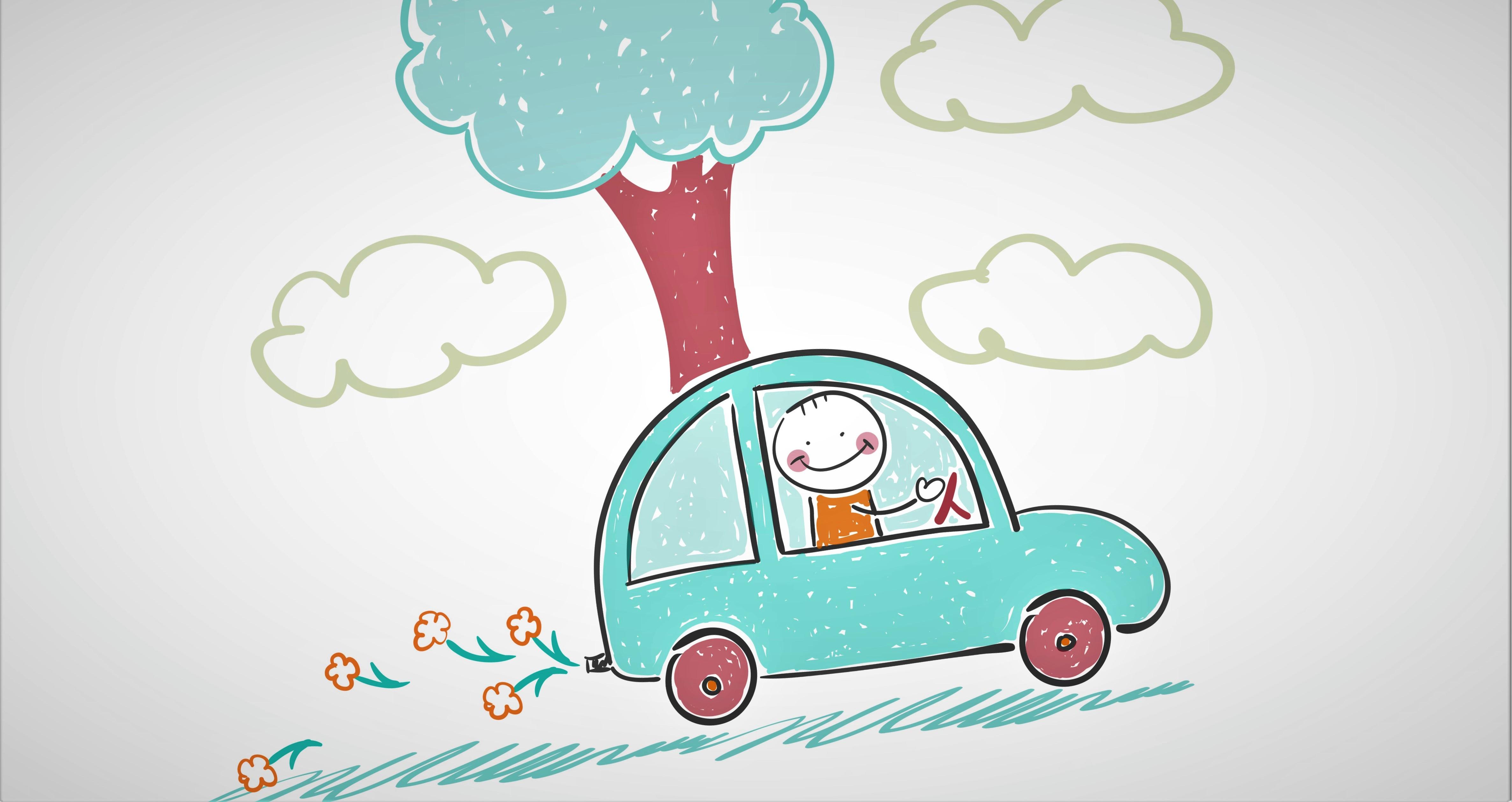 1c8505fb Gode erfaringer med kommunale elbiler - Samferdsel mobil